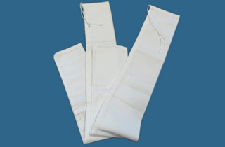 Anode Bags